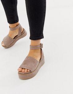 4f56f9cc4 39 Best Low Wedge Sandals images