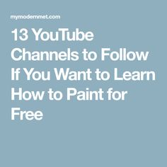 15 Acrylic Painting Mistakes and how to Avoid Them Watercolor Painting Techniques, Acrylic Painting Techniques, Painting Videos, Online Painting, Painting & Drawing, Watercolor Paintings, Watercolours, Drawing Tips, Art Techniques