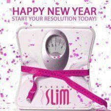 Www.juliepiller.myplexusproducts.com Let me help you become a happier, healthier, lighter you!!! New Years resolution, weight loss, wedding, post baby, you name it, Plexus Slim can help you with it!!! www.pinkdrinkworks.com