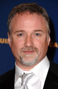David Fincher. Autonoom, commercieel