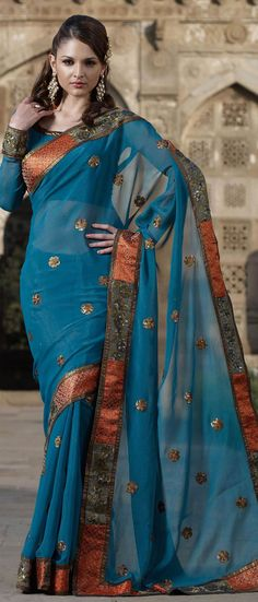 Wedding Sari...i am not from this culture but i love the textiles and the colors...it can be used for amazing curtains and bed linens