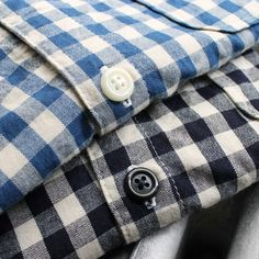 shirts - great colours