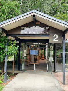 Parc Floral, Nature, Pergola, Outdoor Structures, Outdoor Decor, Home Decor, Paris Home, Naturaleza, Decoration Home