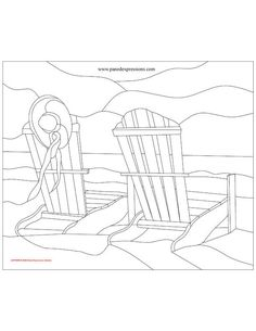 Excellent 166 Best Summer Coloring Pages Images In 2018 Coloring Download Free Architecture Designs Embacsunscenecom