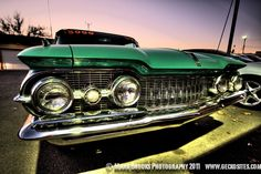 Cool looking old car with a HUGE grille under a beautiful sky America 2, Love Car, Lust, Badass, Wheels, Cars, Sweet, Candy, Autos