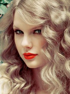 Taylor Swift-I really like her music but i felt like she wasn't right for Harry. I also don't like the way she handles things but her music is great