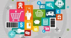 avec-le-code.com est votre site internet de Bons plans shopping et bons plans, qui vous propose des milliers de codes de remises et bons de promotion. Consultez le site N°1 de bons plans shopping avec-le-code.com pour découvrez toute les offres de Bons plans shopping. http://www.avec-le-code.com/