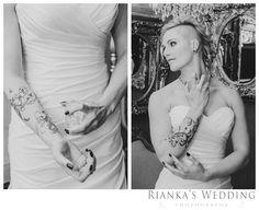 riankas wedding photography mercia sw memoire wedding00027