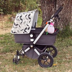 Sun canopy . Bugaboo canopy . от NiKABabyBoutique на Etsy, $89.00