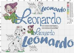 Healthy snacks for dogs with diabetes treatment guidelines 2016 Stitch 2, Cross Stitch, Diabetes Treatment Guidelines, Dental Plans, Diabetic Dog, Good Day Song, Name Art, Dog Snacks, Pattern Art
