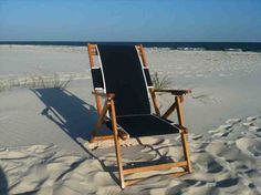 Gentil Beach Chair Lounger   Beach Chair Lounger   Best Furniture Gallery, Picture  4 Of 39 Chaise Lounge Beach Chair Unique 33 Unusual Chaise