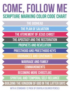 The Personal Progress Helper has hundreds of fun and worthwhile resources to help young women stand for truth and righteousness and come unto Christ. Book Of Mormon Scriptures, Lds Church, Church Ideas, Scripture Study, Scripture Journal, Scripture Reading, Personal Progress, Relief Society, Journaling