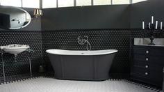 meuble salle bain bois design ikea lapeyre. Black Bedroom Furniture Sets. Home Design Ideas