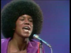 ▶ Jermaine Jackson 5 - Daddy's Home (1972) HQ - YouTube