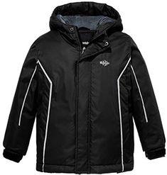 Winter Work Jackets, Best Winter Hats, Heated Jacket, Hooded Raincoat, Rain Wear, Outdoor Outfit, Shirt Blouses, Ski, Windbreaker