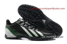 wholesale dealer b5239 7cff1 Price Unique Taste Ed Superior Materials 2013 Adidas Adizero F50 SYN Messi  III TF Blk White TopDeals, Price   87.38 - Adidas Shoes,Adidas Nmd,Superstar,  ...