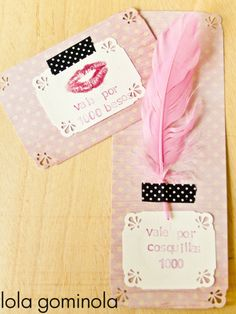 ¿QUÉ LE GUSTA A UNA MADRE? Diy, Ideas, Bonbon, Satin Ribbons, Crochet Baby, Favors, Valentines, Bricolage, Handyman Projects