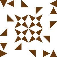 Prajitura cu blat de bezea si crema de nes | Retete culinare cu Laura Sava - Cele mai bune retete pentru intreaga familie Mai, Food And Drink, Abstract, Artwork, Cards, Work Of Art, Maps, Playing Cards