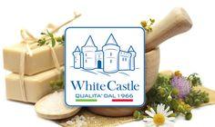 White Castle - Igiene e Benessere, Idee Regalo, Profumazione casa, speciale love spa, special trade promotion - www.whitecastle.it