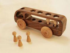 Картинки по запросу handmade wooden toys