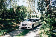 Real Wedding at Babalou Kingscliff featured on Casuarina Weddings blog! #wedding