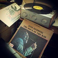64 Best Photographs Images In 2012 Otis Redding Soul