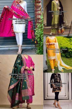 ❤Looking to Punjabi Suit Plazo Boutique in Canada 👉 CALL US : + 91-86991- 01094 / +91-7626902441 or Whatsapp --------------------------------------------------- #plazosuitstyles #plazosuits #plazosuit #palazopants #pallazo #punjabisuitsboutique #designersuits #weddingsuit #bridalsuits #torontowedding #canada #uk #usa #australia #italy #singapore #newzealand #germany #punjabiwedding #maharanidesignerboutique