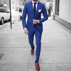 Follow style-savant.tumblr.com for more!