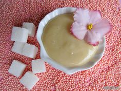 How to make hair removal paste for face at home. For many women removing unwanted hair from the body has already become permanent procedure, which doesn't cause any questions. But everything is far more complicated with removing hair from face. Generally women strive for getting rid of hair above the upper lip that may start growing actively or becoming darker due to some personal reasons.