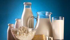 """La moda de las 'leches de cosas' es un absurdo creado por el marketing"""""""