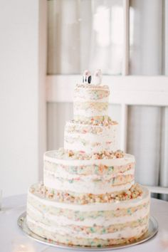 Photography by Judy Pak / judypak.com, Cake by http://milkbarstore.com/