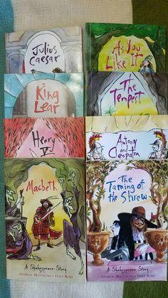 Fler böcker av Andrew Matthews