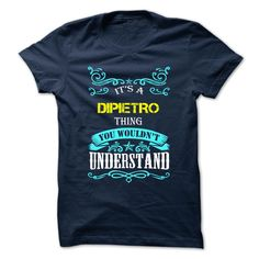 [Best t shirt names] DIPIETRO Coupon Best Hoodies, Funny Tee Shirts