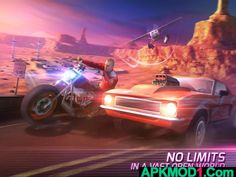 Are you looking for Gangstar Vegas? if yes then you are very lucky because here Androidnish provide Gangstar Vegas Mod Apk [Vip for Android. Mafia Game, App Hack, Game Resources, Best Android, Android Hacks, Android 4, Website Features, Test Card, Hack Online