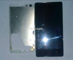 Meizu CEO Jack Wong kündigt Veröffentlichung eines kleineren Smartphone im Januar an! http://mobildingser.com/?p=6891 #meizu #noblue #bluecharmmini #smartphone #launchdate #mobildingser