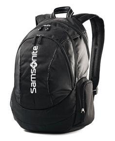 fc95bbd0ed Samsonite Denver 18 inch Laptop Backpack Samsonite Luggage