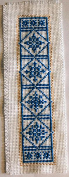 Thrilling Designing Your Own Cross Stitch Embroidery Patterns Ideas. Exhilarating Designing Your Own Cross Stitch Embroidery Patterns Ideas. Cross Stitch Kitchen, Cross Stitch Books, Cross Stitch Bookmarks, Simple Cross Stitch, Cross Stitch Borders, Modern Cross Stitch, Cross Stitch Designs, Cross Stitching, Cross Stitch Embroidery