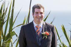 Andrew & Christine's wedding – Castaways, Waiuku Mr Mrs, Auckland, Suit Jacket, Breast, Blazer, Suits, Jackets, Wedding, Men