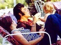 Lisa Marie Presley and Elvis Presley. Lisa Marie Baby Photos