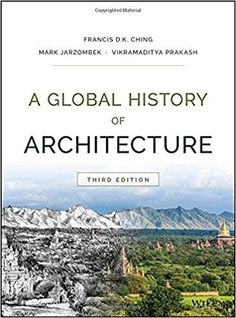 Earth science 14th edition by edward j tarbuck self education a global history of architecture 3rd edition by francis d k ching pdf isbn 10 fandeluxe Choice Image
