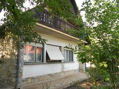 Veszprém megye, Alsóörs #20935286
