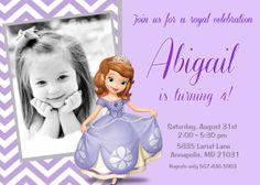 princesita Abigail en es un dia especial te espero para festejar juntos mi primer añito