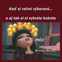 10.8 тыс. отметок «Нравится», 249 комментариев — 🍷Úprimná žena 👑 (@uprimna.zena.sk) в Instagram: «fňuk. ___________________________ #uprimnazena #slovakgirl  #czechgirl #instaslovak  #milujemevino…» Instagram