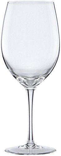 Lenox Tuscany Classics White Wine Glass Set of 6 >>> Check this awesome product by going to the link at the image.
