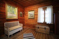 halosenniemi sisältä - Google-haku Bench, Storage, Google, Furniture, Home Decor, Purse Storage, Decoration Home, Room Decor, Benches
