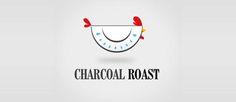 Charcoal Roast