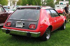 1978 AMC Gremlin Boldride.com - Pictures, Wallpapers