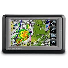 Garmin AERA 560 Color Aviation GPS (Americas) by Garmin. $1599.00. Say hello to the aera series: Easy-to-use pilot/motorist GPS solutions from the leader in both Aviation and Automotive portable navigation. Featuring crisp 4.3-inch QVGA wide-format displays with touchscreen interface, all four aera models come with preloaded automotive maps, a built-in terrain/obstacles aviation database, patented Panel Page instrument display, and more. So, you can go from runways to r...