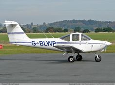 1982 16 jaar Piper Tomahawk, my first flight Vliegveld sint denijs westrem