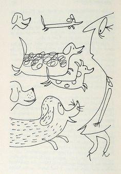 Abner Graboff | Mid-Century Modern Graphic Design